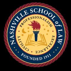 NSL Seal Logo